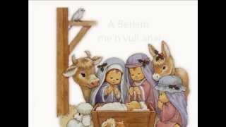 A Betlem me'n vull anar