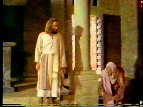 ኽም የሱስ ኣበይ ኣሎ Kem Yesus Abey Alo mezmur tigringa Johannes misghna