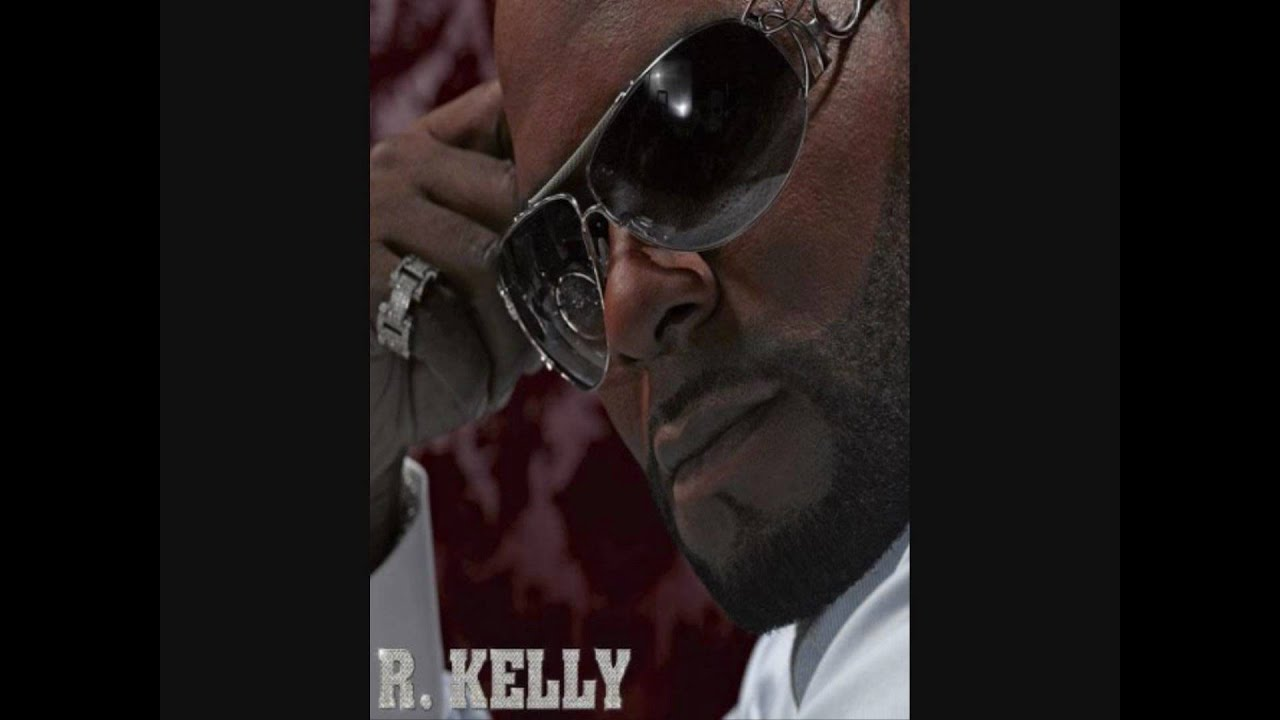 R Kelly Ignition DJ Smithy Dance Remix FREE DOWNLOAD MP3 ...