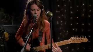 Wolf Alice - Full Performance (Live on KEXP)