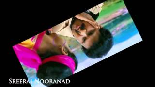 Sound Thoma - Sound Thoma Malayalam Movie Official Song - Thoma Style (HD)