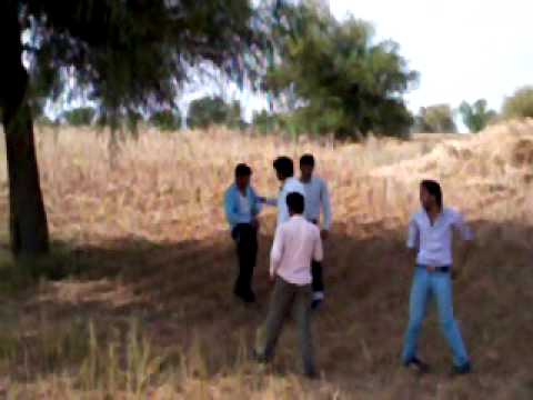 Meena Ka Rape video