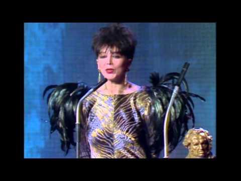 Fernado Florido, Goya 1987 a Mejor Maquillaje por Dragón Rapide