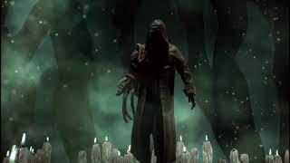 I Hear My Master Calling / Call Of Cthulhu