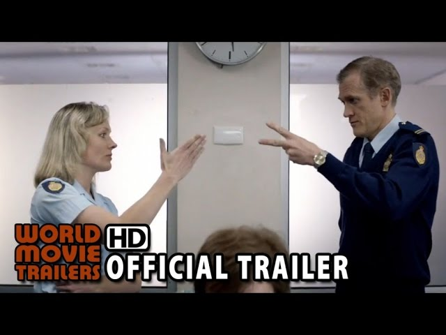 The Mule Official Trailer (2014) HD