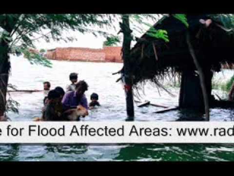 Sindh Flood - Urdu Promo 2 (2011).mpg