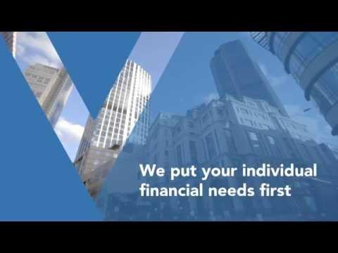 UK Tier 1 Investor Visa - Vinco Wealth Management- Advisory Service  http://ow.ly/EnAv6