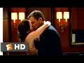The Adjustment Bureau (2011)   Love In The Men's Room Scene (1/10) | Movieclips