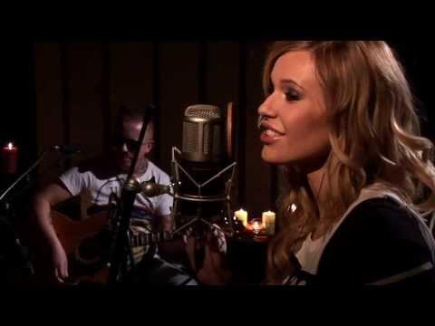Virgin - Minikoncert Akustyczny (07 02 2014) video