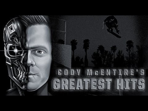 Cody McEntire's Greatest Hits