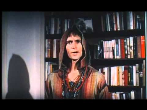 Skidoo (1968 - Trailer)