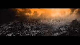 HELIOSAGA - A Tower So Tall (lyric video)