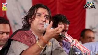 Nagar Mein Jogi Aaya | Prakash Mali Bhajan 2016 | Baikunth Dham Bhilwada Live | Rajasthani Bhajan