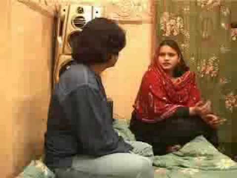 SEX in URDU (2/6) Heera Mandi (Documentary) www.SEX in URDU.com