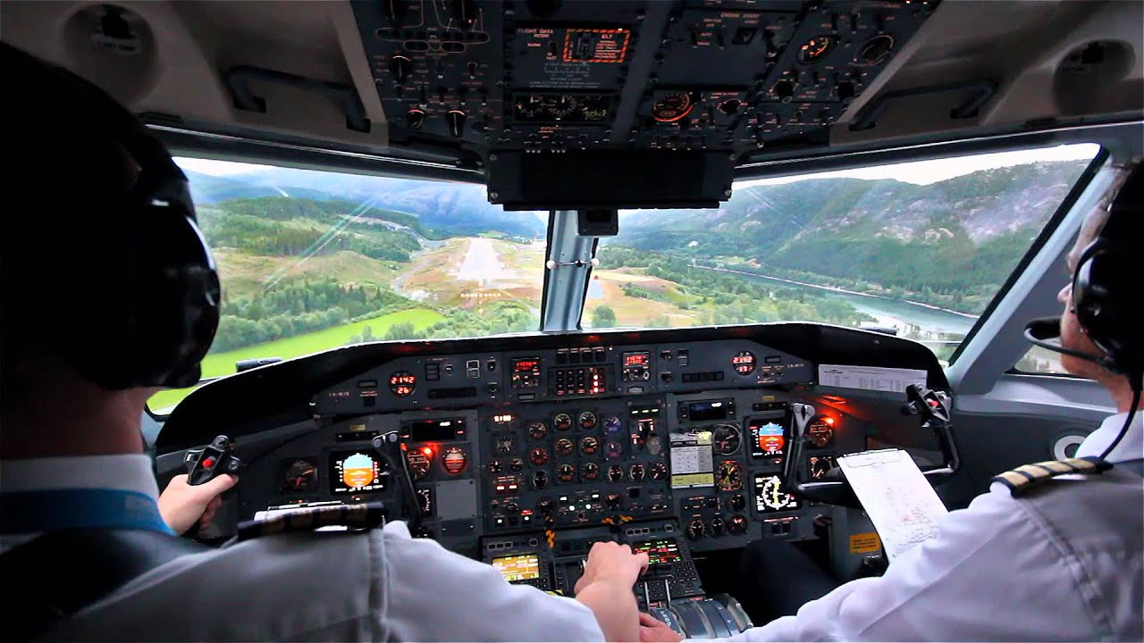 helicopter pilot watch with Watch on Watch besides Watch furthermore Watch in addition Watch furthermore 172171442467.