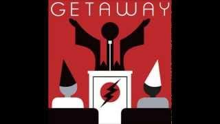 Watch Pearl Jam Lightning Bolt video
