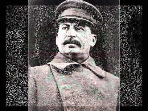 the elimination of the kulaks Kulaks were considered as the main enemies of communism in which private property was not allowed and everything was held in in the hands of the state asa common property.