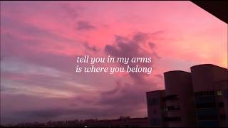 i wish you liked girls ; abbey glover | lyrics