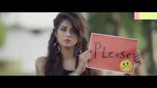 Amar bhalobasha tomake pele hobe pornno