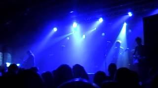 Echo & The Bunnymen - Do It Clean
