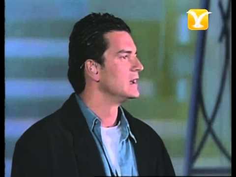 Ricardo Arjona - Ricardo Arjona, Ella y El - Historias de Taxi, Festival de Vi�a 1999