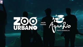 Zoo Urbano AquaRio