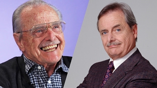 "Mr. Feeny Told Us 7 Things We Never Knew About ""Boy Meets World"""