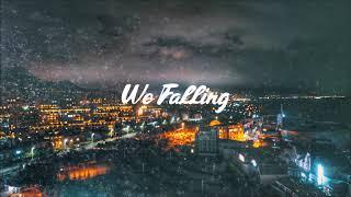 [FREE] Boom Bap Soul Hip-Hop Instrumental Beat 2019 - We Falling