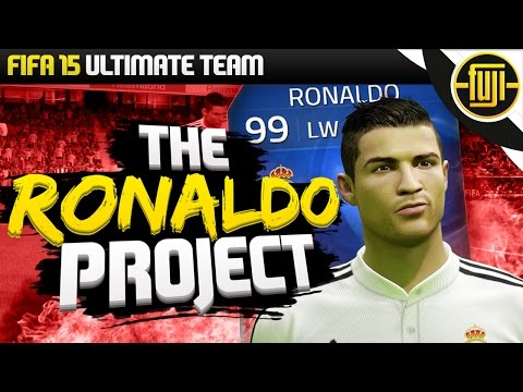 Fifa 15 Rtg | Project Cr7 | Ep. 29 - Beastiality!!! - Fifa 15 Ultimate Team Rtg video
