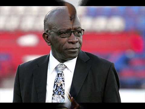 Jack Warner : Achiever with exceptional knowledge