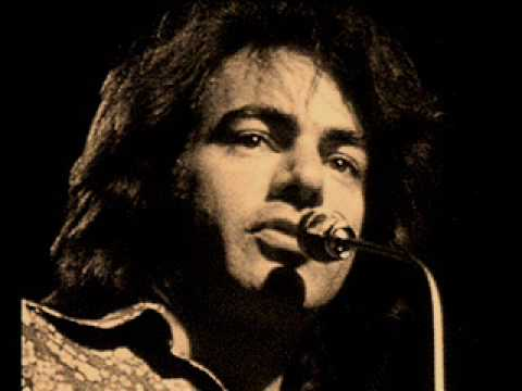 Neil Diamond - Let Me Take You In My Arms Again