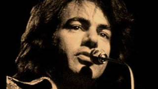 Watch Neil Diamond Let Me Take You In My Arms Again video