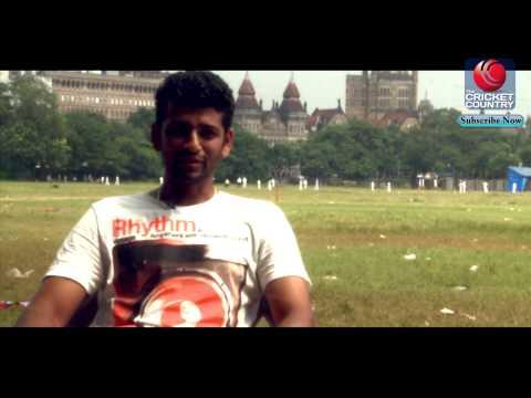 Sachin Tendulkar retirement: Amol Muzumdar narrates a prank played by Tendulkar