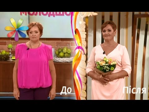 Грязные танцы фильм 2018 актеры и роли