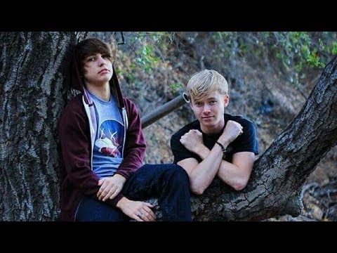 Sam and Colby's Best Musical.ly's Compilation