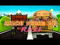 HAMRO NEPAL MA (Parody) | ALMODA
