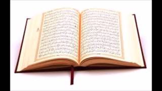 Karantabaa Q&A - Lecture on Six Articles of Faith in Islam