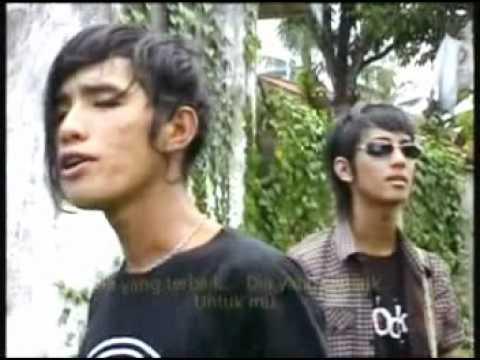 Vidio Mesum Anak Smp Terbaru 2013 video