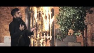 download lagu Ya Fatima Zahra  Ya Umme Abeeha - Mohammed gratis