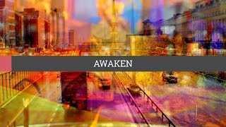 Awaken - Reclaiming the gift of migration from the politics of blame