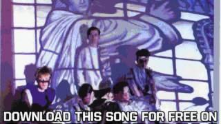 Watch Undertones Soul Seven video