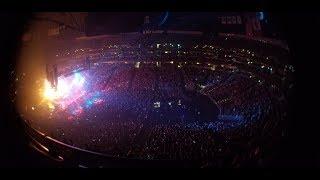 Download Lagu Shinedown - Devil (Live) - Pepsi Center Gratis STAFABAND