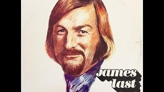 "Joseph Noise Presents: ""My Favorite Songs Of James Last""."