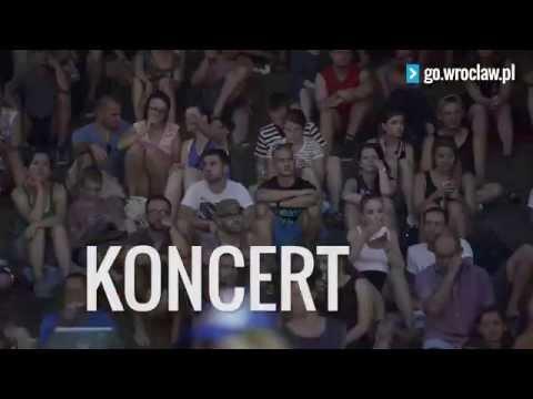GoWrocław - Wszystkie Wydarzenia W Jednym Miejscu