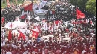 Perdebatan Atribut Islam Nusantara ala Jokowi