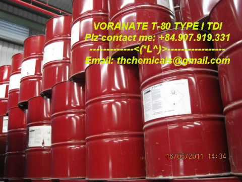global and china sodium dichromate industry Dichromate, search tradekoreacom for dichromate products, manufacturers, suppliers, exporters.
