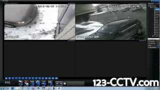 How To Download And Install PSS On A Windows PC 123CCTV VideoMp4Mp3.Com