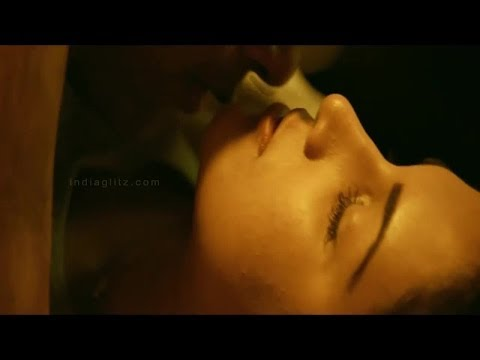 I Am Ready To Do A Lip-lock Scene: Honey Rose I Latest Hot Malayalam News video