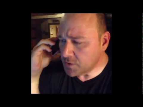 Will Sasso Lemon Compilation