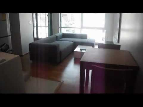 THE TEMPO RUAMRUDEE CONDOMINIUM FOR RENT AND SALE IN PLOENCHIT- BANGKOK /PLOENCHIT BTS.
